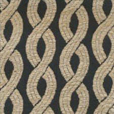 Pepper Decorator Fabric by Kasmir