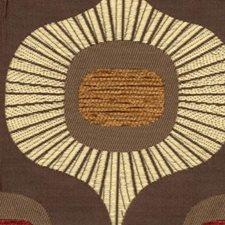 Safari Decorator Fabric by RM Coco