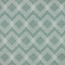 Waterbury Decorator Fabric by RM Coco