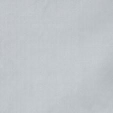 Blue Fog Decorator Fabric by RM Coco