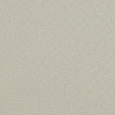 Blizzard Solids Decorator Fabric by Kravet