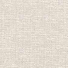Bone Decorator Fabric by Kasmir
