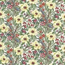 Peninsula Decorator Fabric by Kasmir