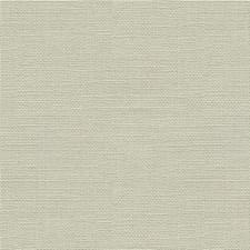Eau De Nil Weave Decorator Fabric by G P & J Baker