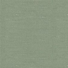 Celadon Weave Decorator Fabric by G P & J Baker