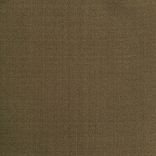 Khaki Solids Decorator Fabric by Brunschwig & Fils