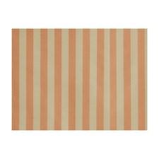 Arancia Stripes Decorator Fabric by Brunschwig & Fils