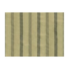 Roman Stone Stripes Decorator Fabric by Brunschwig & Fils