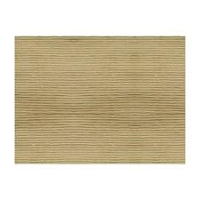 Dorato Texture Decorator Fabric by Brunschwig & Fils