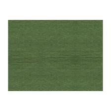 Jade Texture Decorator Fabric by Brunschwig & Fils