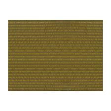 Oro Da Firenze Stripes Decorator Fabric by Brunschwig & Fils