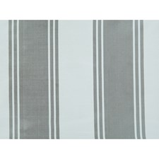 Espresso Stripes Decorator Fabric by Brunschwig & Fils