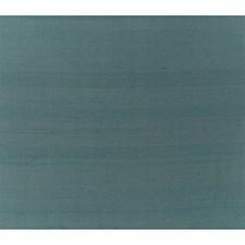 Aqua Pura Solids Decorator Fabric by Brunschwig & Fils