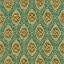 Jasper Decorator Fabric by Kasmir