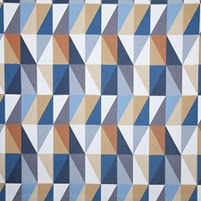 Lagoon Contemporary Decorator Fabric by Pindler