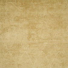 Gold Contemporary Decorator Fabric by Pindler