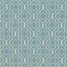 Cascade Decorator Fabric by Kasmir