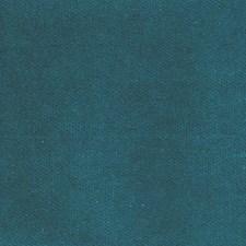 Cyan Decorator Fabric by Scalamandre