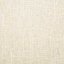 Stonewash Solid Decorator Fabric by Pindler