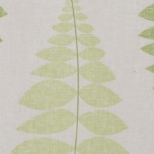 Green Decorator Fabric by RM Coco