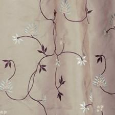 Pewter Decorator Fabric by Robert Allen