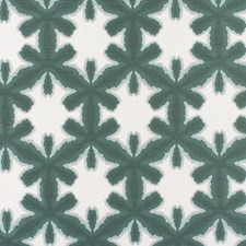 Mint Decorator Fabric by Scalamandre