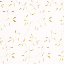 Jocelyn Sheer-Cameo Solids Decorator Fabric by Lee Jofa