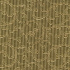 Ivy Decorator Fabric by RM Coco