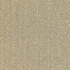 Taupe Boris Kroll-Texture Palette Decorator Fabric by Scalamandre