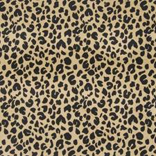 Safari Decorator Fabric by Kasmir