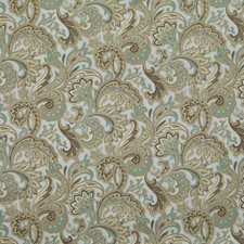 Spa Decorator Fabric by Kasmir