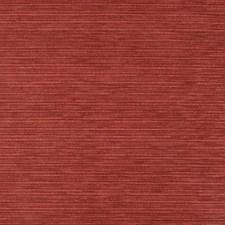 Carmine Decorator Fabric by RM Coco