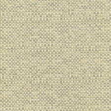 Smoky Amber Decorator Fabric by Kasmir