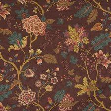 Port Decorator Fabric by Kasmir