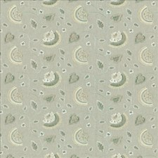 Quartz Decorator Fabric by Kasmir