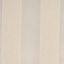 Bone Decorator Fabric by RM Coco