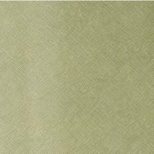 Green Tea Metallic Decorator Fabric by Kravet