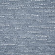 Creek Solid Decorator Fabric by Pindler