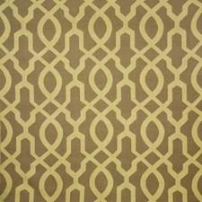 Midori Decorator Fabric by Pindler