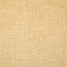 Oatmeal Solid Decorator Fabric by Pindler