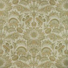 Fern Jacobeans Decorator Fabric by Kravet