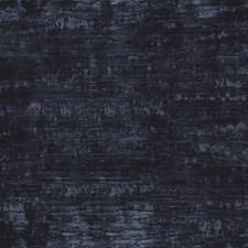 Nightfall Decorator Fabric by Silver State