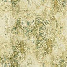 Seashore Novelty Decorator Fabric by Kravet