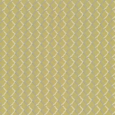Peridot Decorator Fabric by Kasmir