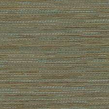 Bark Decorator Fabric by Kasmir