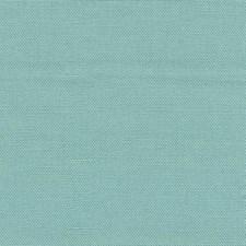 Jade Decorator Fabric by Kasmir