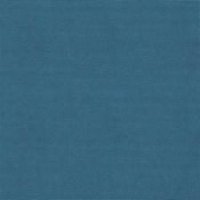 Smokey Blue Decorator Fabric by Kasmir