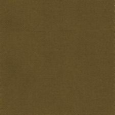 Suede Decorator Fabric by Kasmir