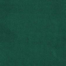 Windsor Green Decorator Fabric by Kasmir