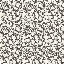 Cinder Decorator Fabric by Kasmir